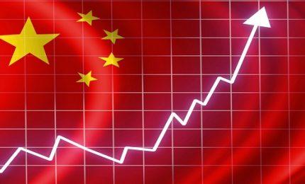 La Cina, grazie alla pandemia, sta rilevando settori dell'economia italiana in crisi?