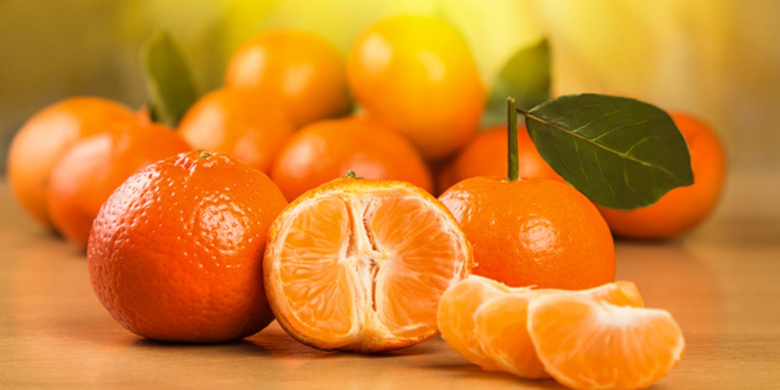 Spagna: concorrenza sleale all'ortofrutta italiana su pesticidi e carburante. La Cina blocca l'import