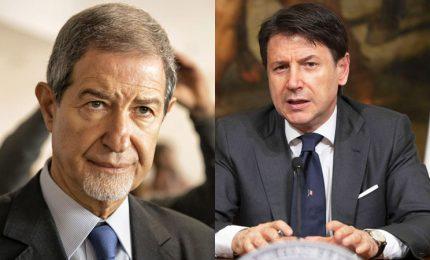 I siciliani riflettano prima di dichiararsi dispiaciuti per le dimissioni del Governo Conte/ MATTINALE 483