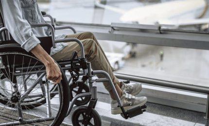 Sicilia, a rischio i fondi per gli studenti disabili. Purtroppo non è una novità