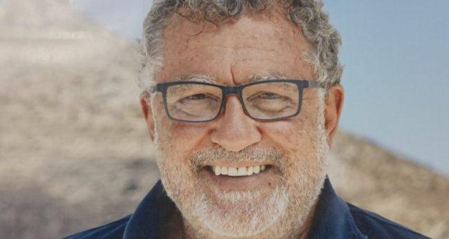 Isole Egadi, il sindaco Forgione 'striglia' la Liberty Lines (VIDEO)/ SERALE
