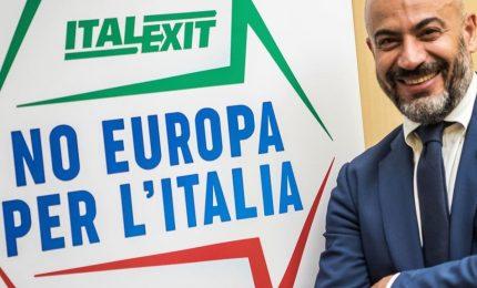 Italexit: adesso la vertenza Formazione professionale siciliana ce la intestiamo noi!