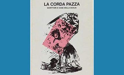 Leonardo Sciascia spiega la Sicilia citando Scipio Di Castro