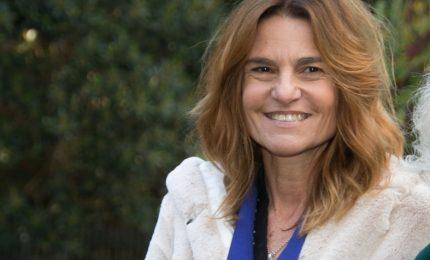 """Margherita Tomasello: """"In Sicilia il consumo di pasta artigianale è cresciuto del 25%"""""""