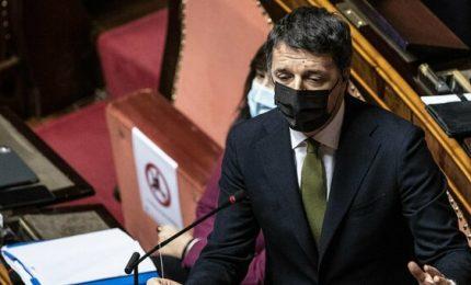 Renzi? Ha messo a 'bagnomaria' Conte, ha evitato il voto e ha messo a nudo i grillini-poltronisti