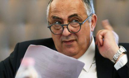 Roberto Lagalla, il simpatico pifferaio magico della Formazione professionale siciliana