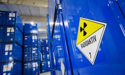 Perché il Nord vuole portare le proprie scorie nucleari nel Sud e in Sicilia/ MATTINALE 463