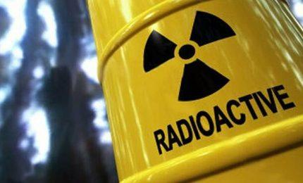 In quattro Regioni del Sud - Sicilia in testa - le scorie nucleari. E il no dei grillini di oltre due anni fa che fine ha fatto?