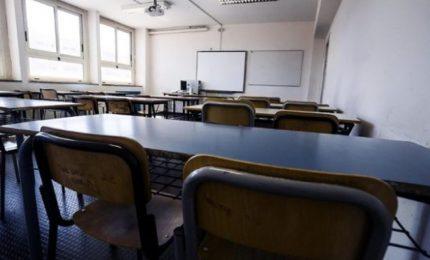 """""""Nuovo Dpcm"""". Ma i Dpcm non sono stati dichiarati incostituzionali? Scuola: Regioni in odine sparso"""