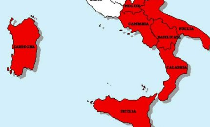 Il Sud e la Sicilia ignorati e umiliati nella 'guerra' sul Recovery Fund/ MATTINALE 469