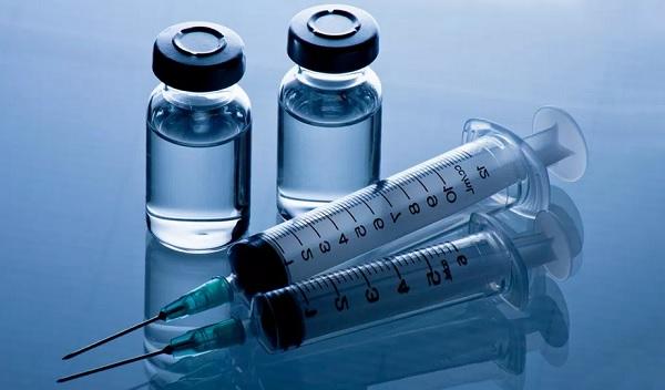 I ritardi nella fornitura dei vaccini: non è che ci dobbiamo aspettare qualche sorpresa?/ MATTINALE 480