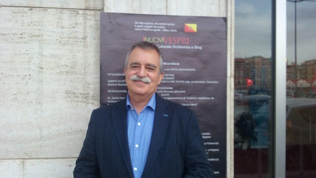 Elezioni in Catalogna: lettera di Jaume Forés i Llasat a Francesco Calogero Marsala di Siciliani Liberi