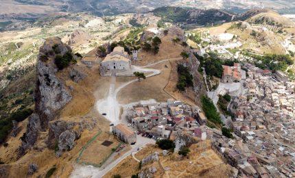 Il mistero di Caltabellotta: misticismo? erotismo? esoterismo? Il dipinto che ci riporta a Santa Caterina da Siena