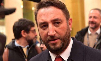 Grillini & poltrone: dopo Giggino si è sistemato anche Giancarlo/ SERALE