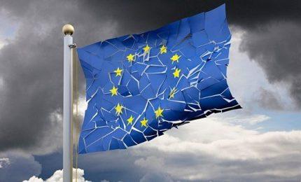 Il triste futuro dell'Italia costretta a barcamenarsi tra la pandemia e l'Europa delle banche di Mario Draghi/ MATTINALE 507