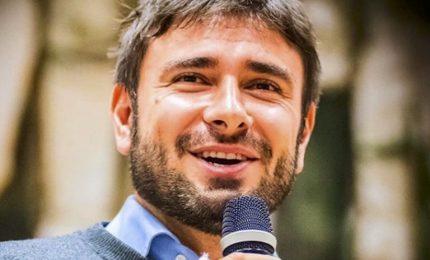 Movimento 5 Stelle verso la scissione dopo la 'vittoria di Pirro' dei governisti/ MATTINALE 498