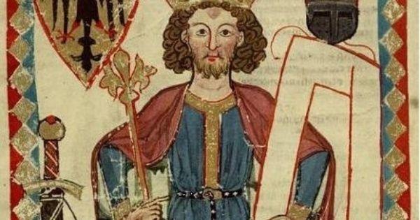 Federico II e la sua incoronazione imperiale/ Storia della Sicilia del professore Massimo Costa 15