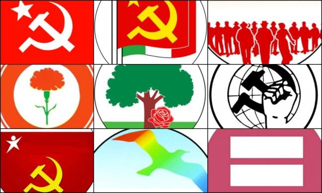 Perché la sinistra post comunista italiana oggi è al servizio dell'economia globalizzata