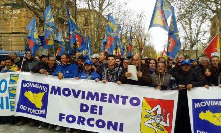Grillini del tempo che fu/ Gennaio 2012: Il Blog delle Stelle commenta la Rivolta dei Forconi in Sicilia