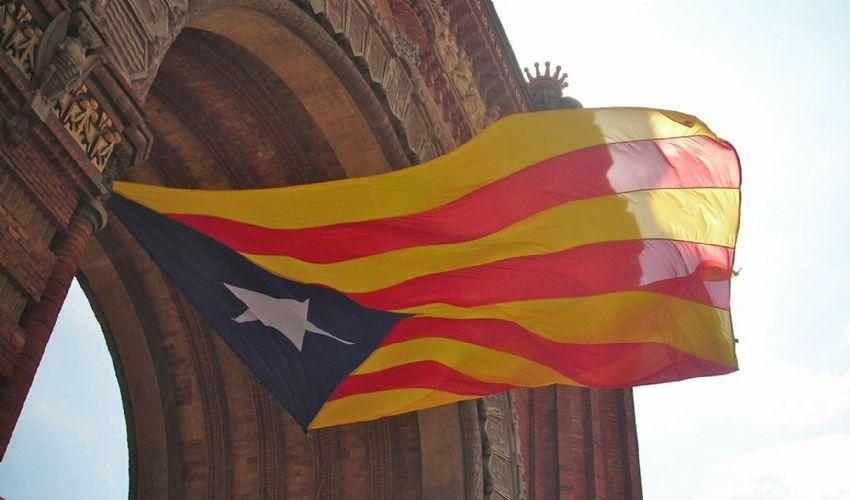 Elezioni in Catalogna: grande e netta vittoria degli Indipendentisti!