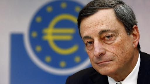 Il vero volto di Mario Draghi, anticipatore del Governo Monti, dell'IMU e della legge Fornero
