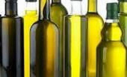 Proviamo a scoprire da dove arriva l'olio d'oliva extra vergine venduto a meno di 3 euro a bottiglia