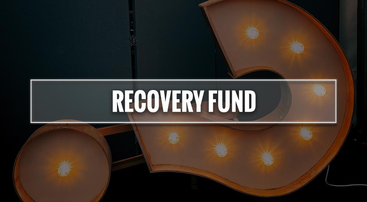 Ma siamo sicuri che le risorse del Recovery Fund ci saranno? I dubbi non mancano