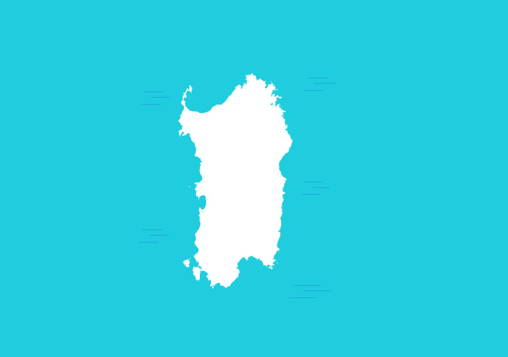 Covid-19: Sardegna è in zona bianca grazie a Crisanti, Sicilia nei 'casini' grazie anche al precedente Governo/ MATTINALE 513