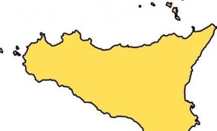 Se le multinazionali presenti nell'Eurozona pagheranno le imposte la Sicilia incasserà 750 milioni di euro all'anno