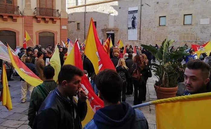 Siciliani Liberi: sullo sviluppo Confindustria Siracusa pone temi che noi poniamo da sempre