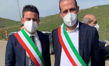 Il Parlamento nazionale continua a negare la fiscalità di vantaggio ai Comuni montani della Sicilia