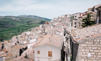 Zone Franche Montane per 133 Comuni siciliani: il Governo Conte ha detto no, si spera nel Governo Draghi