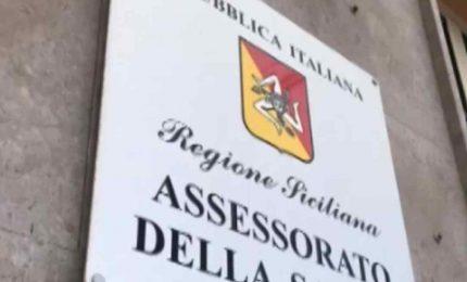 Il Governo siciliano ha 'addolcito' i dati Covid? Per noi invece Musumeci e Razza hanno esagerato con le restrizioni!