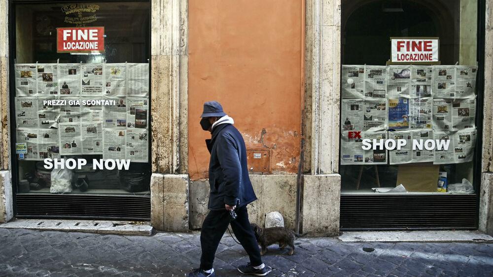 Palermo, utilizzare i 450 milioni di euro del nuovo Tram per sostenere imprese, partire IVA, artisti e famiglie in difficoltà/ MATTINALE 534