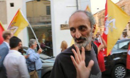 TerraeLiberAzione: la denuncia del bancomat-sanitario della Sicilia nel Maggio 2020