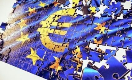 Il 'virus keynesiano' impone alla Ue le politiche economiche espansive e antiliberiste/ MATTINALE 523