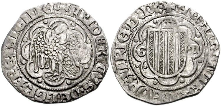 Federico IV, un triste re in balia dei baroni/ Storia della Sicilia del professore Massimo Costa 21