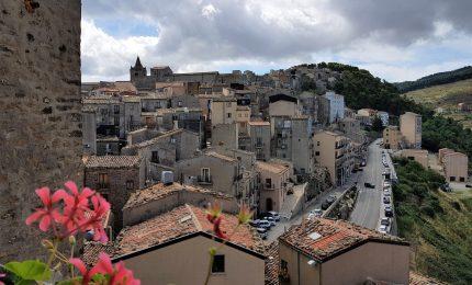 Zone Franco Montane della Sicilia: perché i 133 sindaci non chiamano in causa i parlamentari nazionali eletti in Sicilia?