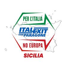 """Italexit sulla bufera che ha colpito la sanità siciliana: """"Non possiamo fidarci del Governo Musumeci"""""""