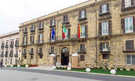"""Savoca, Italexit: """"La Sicilia annega nei debiti e Musumeci pensa al mega-stipendio della sua portavoce"""""""