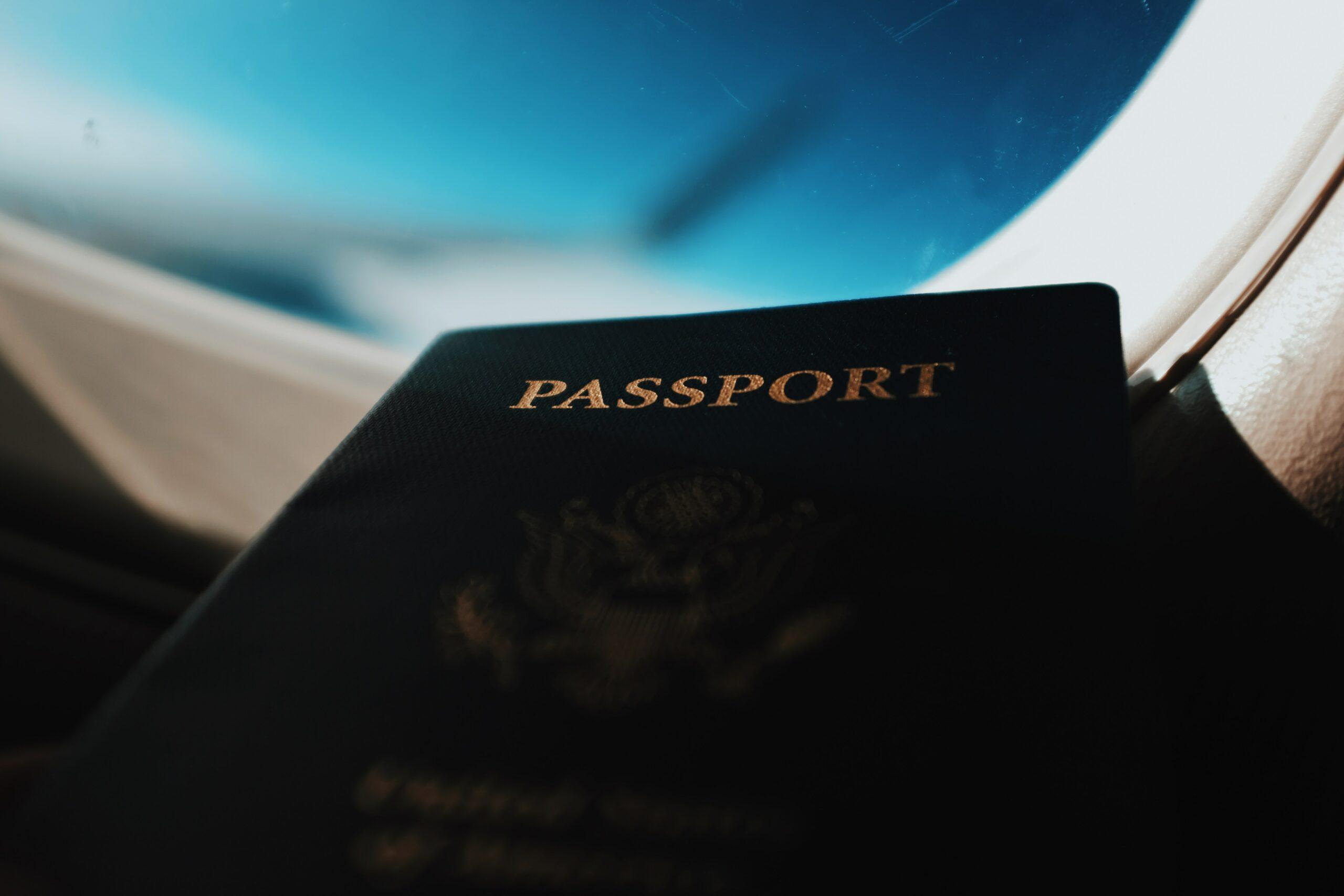 Il 'passaporto vaccinale'? Parente stretto dei terrapiattisti!