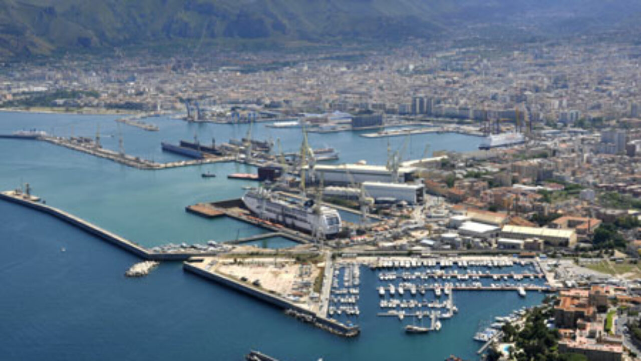 Investimenti nei Porti italiani: tutto a Genova e Trieste, zero euro per i Porti del Sud e della Sicilia/ MATTINALE 537