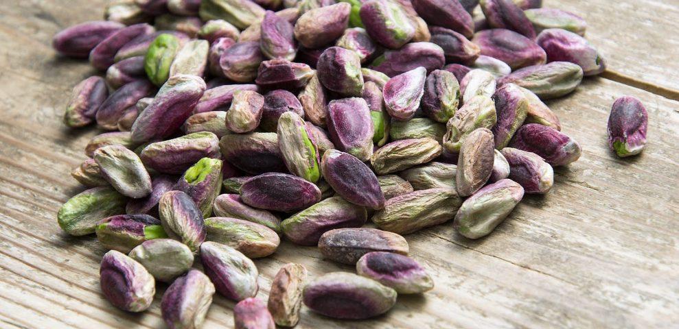 La DOP al pistacchio di Raffadali: un traguardo importante per un prodotto di elevata qualità (c'è anche un video)