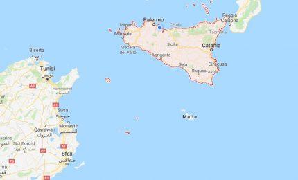 Olé: 500 mila quintali di grano duro siciliano esportato in Tunisia! E i siciliani che grano duro mangiano?