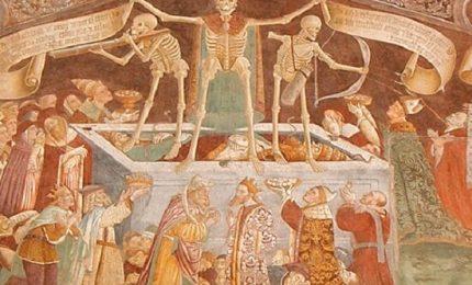 Il Trecento, in Sicilia, quando la lingua siciliana soppianta tutte le altre/ Storia della Sicilia del professore Massimo Costa 22