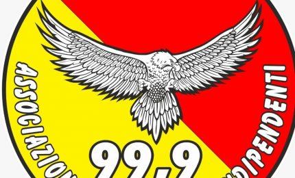 Nasce 'Associazione sindacale 99,9', nuovo sindacato della Formazione professionale aperto anche ai lavoratori di altri settori