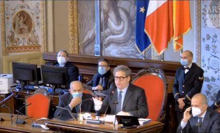 L'Ars approva la legge di stabilità-papocchio, a Palermo il Consiglio comunale 'boccia' il Bilancio consolidato