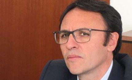 """Vincenzo Figuccia sugli sbarchi di migranti a Lampedusa: """"Attenzione alle varianti"""""""