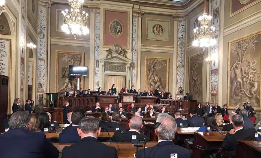 Le Finanziaria siciliana 2021: tutti i 'numeri' della legge, al di là del bene e del male/ MATTINALE 453
