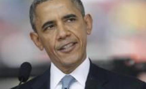 Palermo sprofonda nel baratro. Vi raccontiamo perché l'unico che può salvare Palermo è Barack Obama